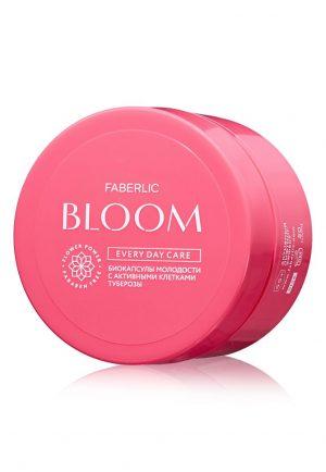 Крем для лица дневной 45+ Bloom