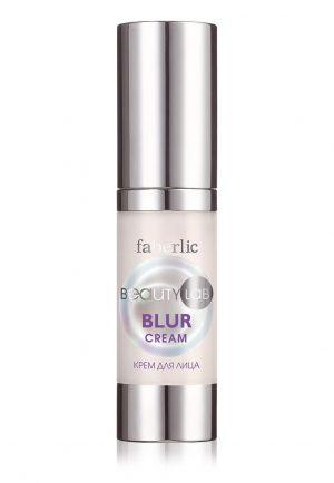 Крем для лица Blur BeautyLab