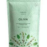 Травяной чай Oliva Противовоспалительный фиточай
