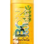 Гель для душа Australia Bon Journey