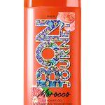 Гель для душа Morocco Bon Journey