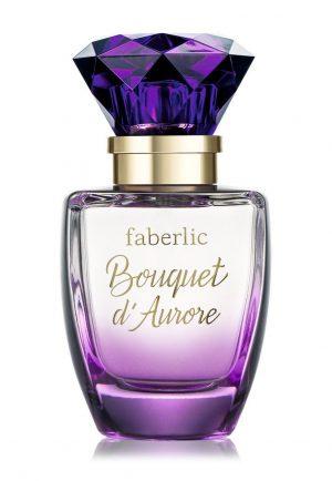 Bouquet d'Aurore Парфюмерная вода для женщин