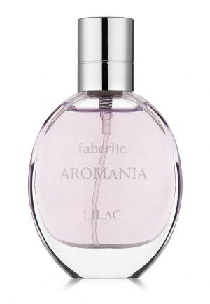 Туалетная вода женская Lilac Aromania