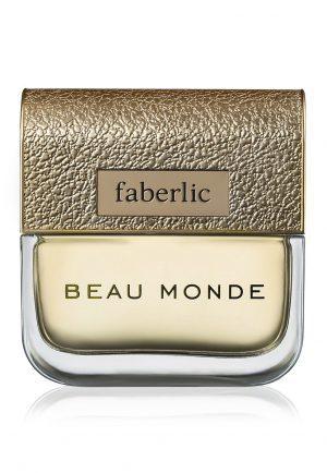 Beau Monde Парфюмерная вода для женщин