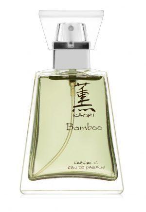 Kaori Bamboo Парфюмерная вода для женщин