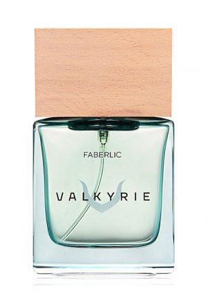 Valkyrie Парфюмерная вода для женщин
