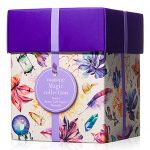 Набор парфюмерных миниатюр Magic Collection
