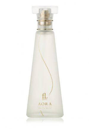 Aora Парфюмерная вода для женщин