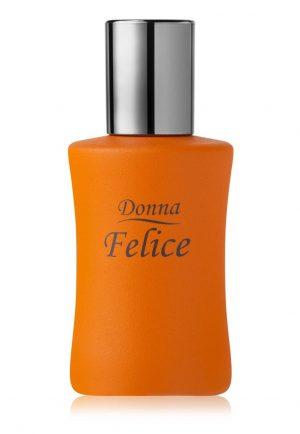 Donna Felice Парфюмерная вода для женщин
