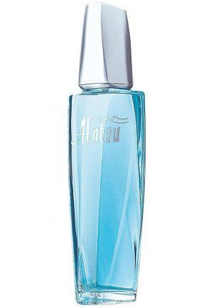 Alatau Парфюмерная вода для женщин