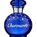 Charmante Парфюмерная вода для женщин