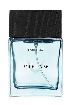 Viking Парфюмерная вода для мужчин