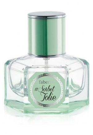 Sorbet Jolie Парфюмерная вода для женщин
