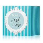 Bel Ange Парфюмерная вода для женщин