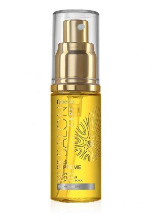 Питательная сыворотка для волос Oils Supreme Salon Care