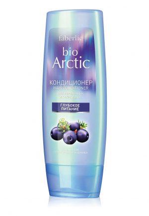 Кондиционер для нормальных и сухих волос Bio Arctic