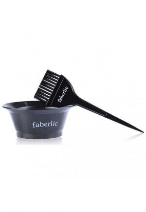Набор для окрашивания волос