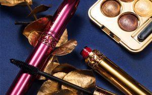 Faberlic для макияжа