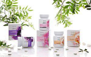 faberlic товары для улучшения качества жизни